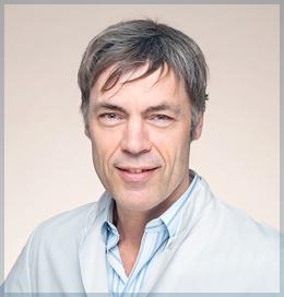 Frank Nissen - Keloid Research Editors