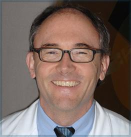 Juerg Hafner, MD - Keloid Research Editors