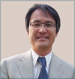 Jonathan Tsao - Keloid Research Editors