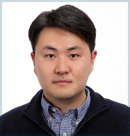 Tae Hwan Park, MD - Keloid Research Editors