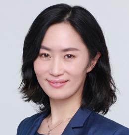 Xiao Long, MD - Keloid Research Editors